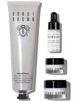 Image of Bobbi Brown Complexion Perfection Set for christmas beauty gifts post
