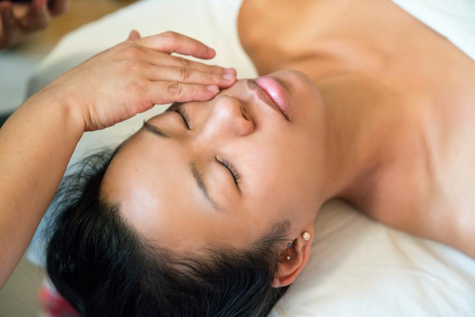 Aftercare 101 - Chemical Peels