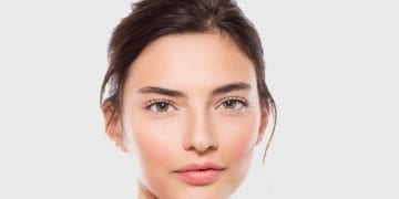 Non Surgical Nose Reshaping Dermal Fillers in London