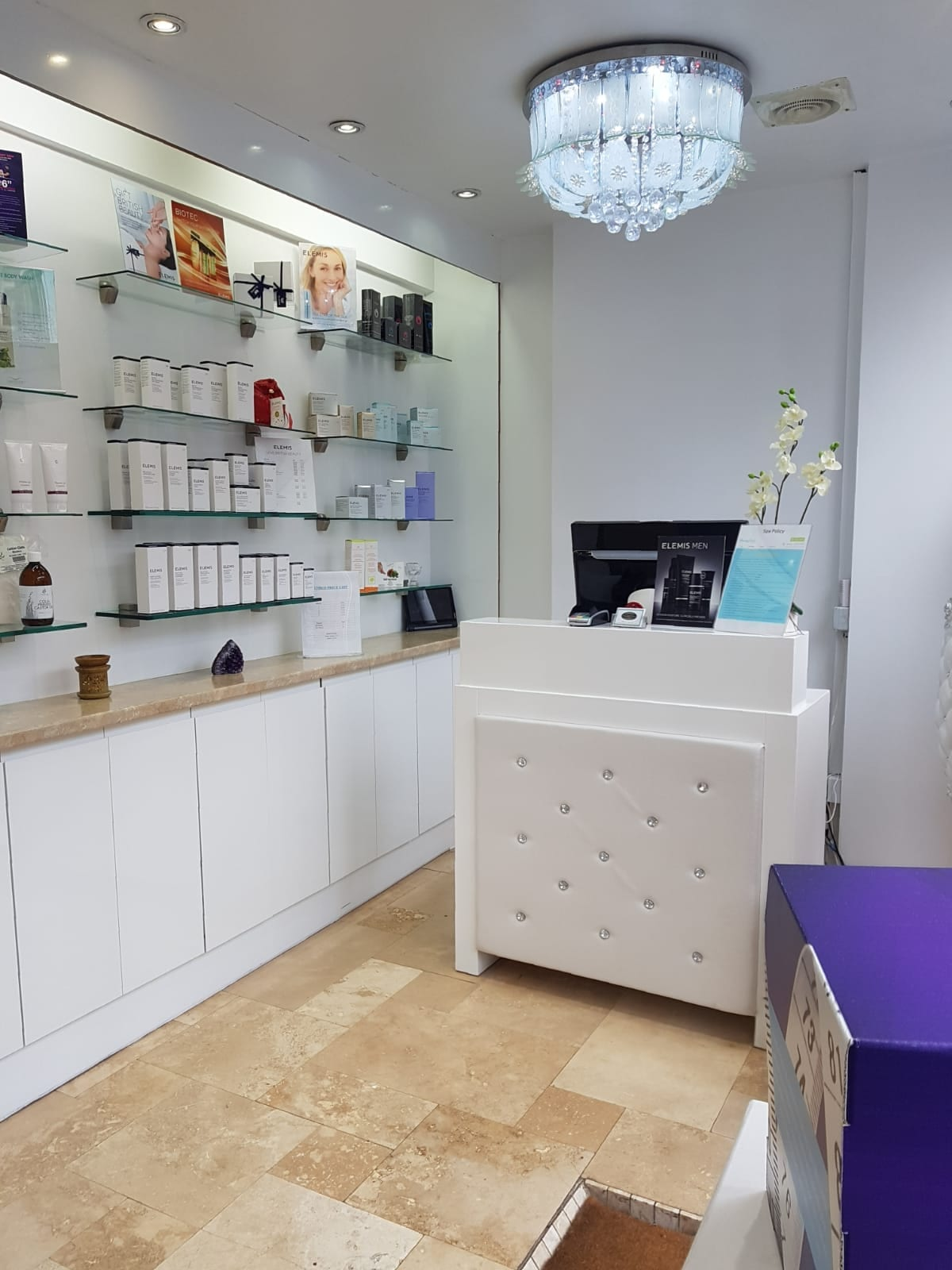 Image of City Skin Clinic in Crouch End