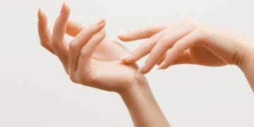Hand Dermal Filler Treatments in London