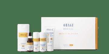 Obagi-C System