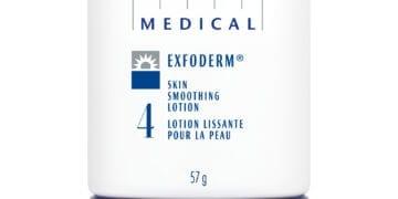 Obagi Exfoderm (Forte)
